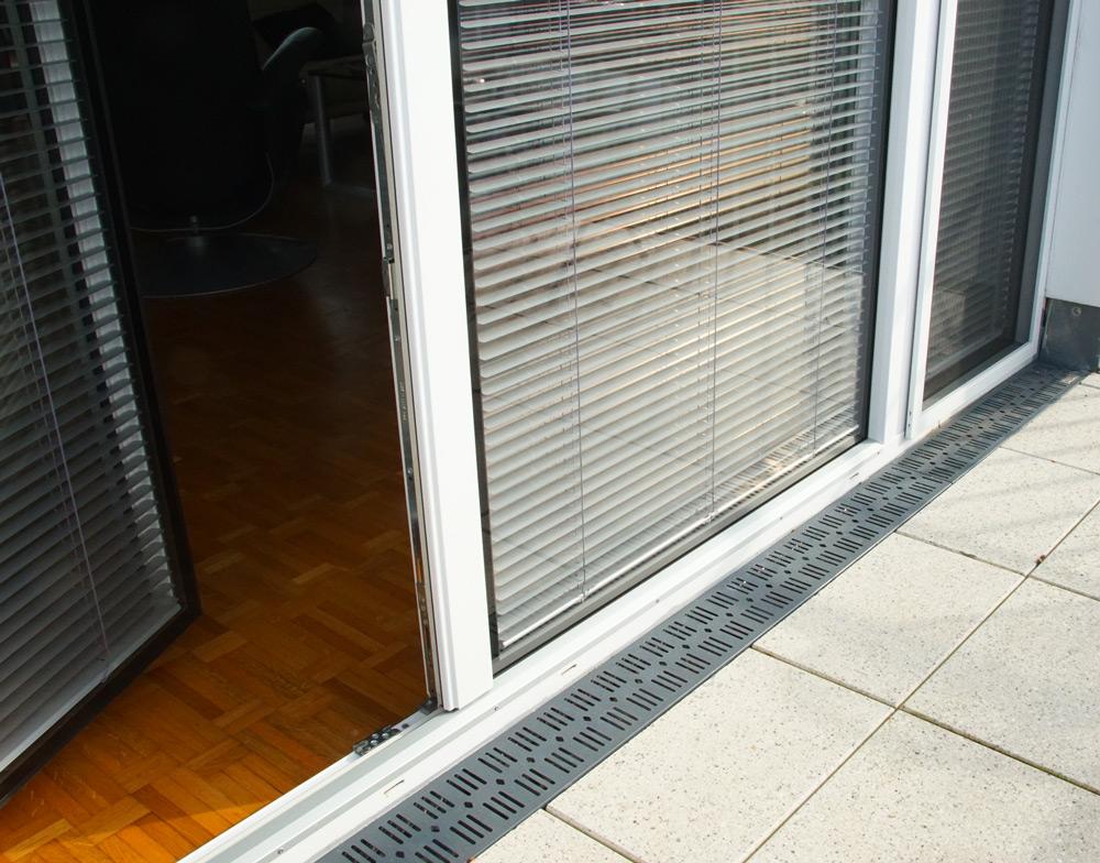 Fenster türen  Wissenszentrum Energie: Fenstertüren
